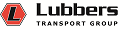 Lubbers Transport Group